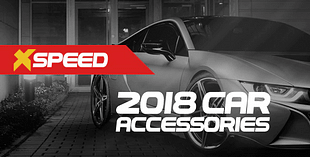 Xspeed - Accessories Car Opencart